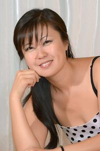 Tanya,46-1