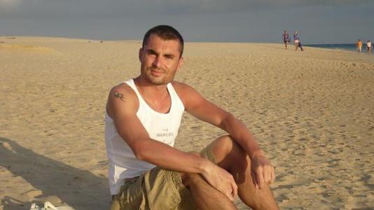 Marc,42-1