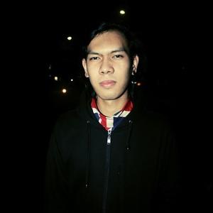Reza,22-1