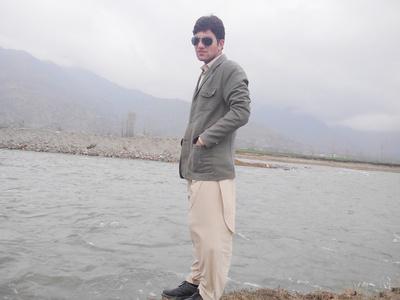 Shahzad ali,21-1