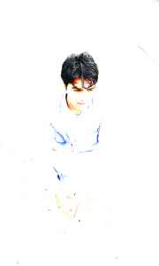 Shahzad ali,21-3