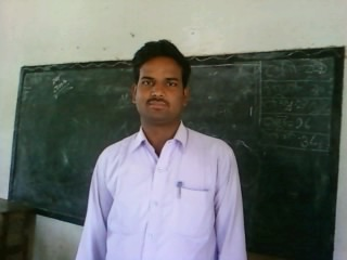 Jhantu,30-1