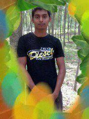 Kazi farhad,30-12