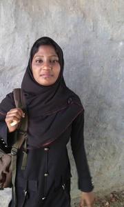 Kazi farhad,30-16