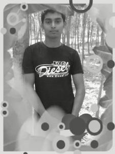 Kazi farhad,30-4