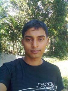 Kazi farhad,30-3