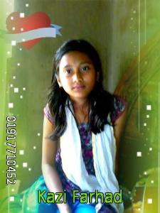 Kazi farhad,30-7