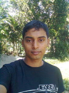 Kazi farhad,28-1