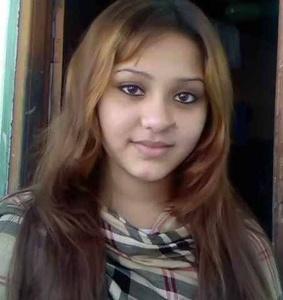 Kazi farhad,30-13