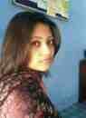 Kazi farhad,28-9