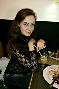Kazi farhad,28-23