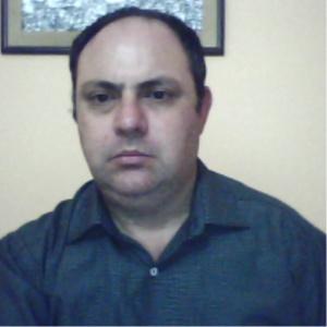 Bahadir,49-2