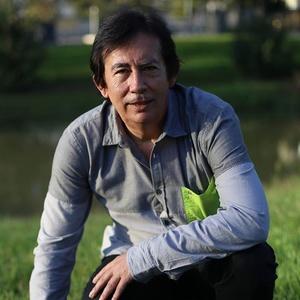 Antonio,54-3