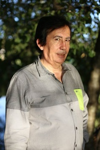 Antonio,54-33