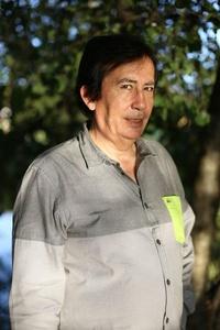 Antonio,54-9