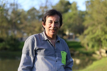 Antonio,54-38