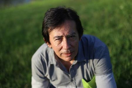 Antonio,54-46