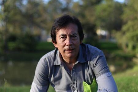 Antonio,54-15