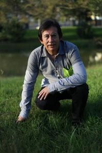 Antonio,54-40