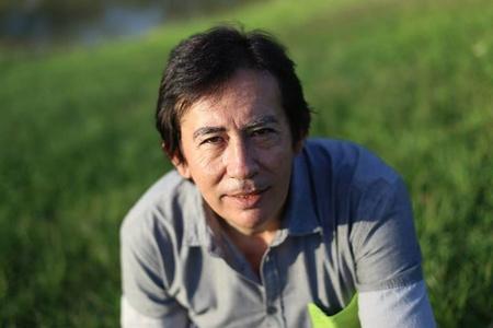 Antonio,54-44