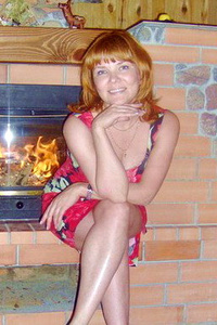 Nadja,52-1