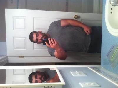 Brad ,32-2