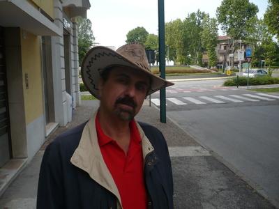 Giorgio,57-3