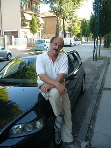 Giorgio,57-2