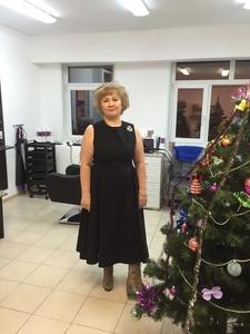 Tamara,56-38