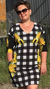 Tamara,56-32