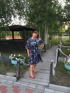 Tamara,56-35