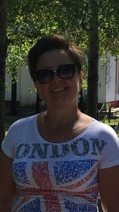 Tamara,56-33