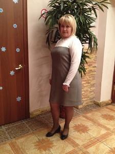 Tamara,56-17