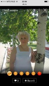 Tamara,56-8