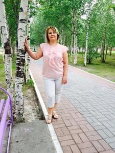 Tamara,56-3