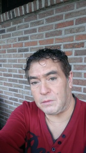 Tony,52-3