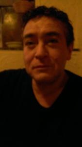 Tony,52-1