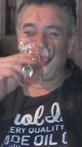 Tony,53-4