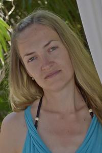 Natalia,35-8