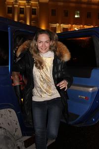 Natalia,35-7