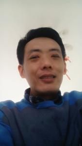 Jian,48-1
