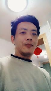 Jian,47-2