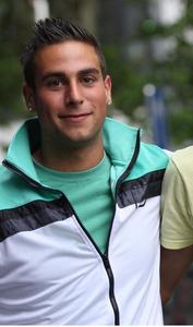 Tom,24-1