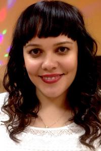 Natalia,31-2