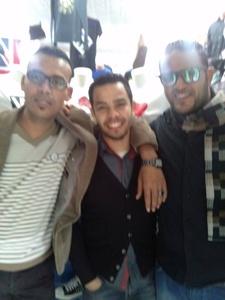 Abdelbassit,28-5