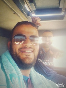 Abdelbassit,28-7