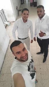 Abdelbassit,28-9