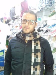 Abdelbassit,28-2