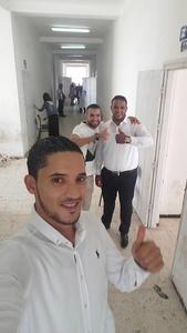 Abdelbassit,28-8
