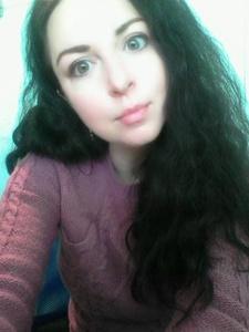 Svetlana,39-6